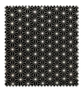 Algodón 100% Colección 3 Dimensiones
