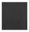 Algodón 100%, Orgánico Colección Puntos Mini Colores