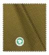 Algodón 100%, Orgánico Colección Puntos Mini