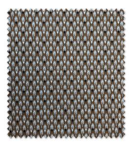 Algodón 100% Colección Plumas de Otoño