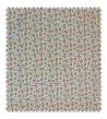 Algodón 100% Colección Pollitos Mini