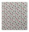 Algodón 100% Colección Ovejas Rosas