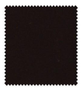 Tejido Neopreno Hidrófugo Certificado Natural y Negro