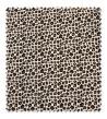 Algodón 100% Colección Animal Print