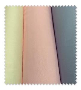 Pique Canutillo Liso Colores