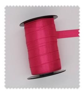 Cinta de Raso Colores 6mm