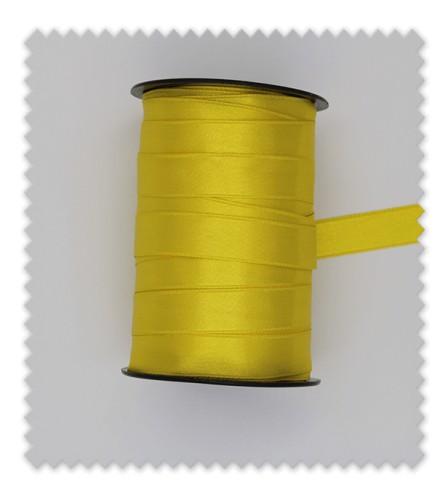 Cinta de Raso Colores 10mm