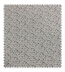Algodón 100% Colección Confeti