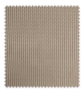 Algodón 100% Colección Combinada Granate Mini Flores