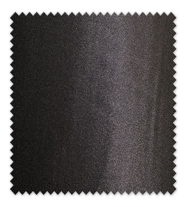 Piel de ángel-Negro