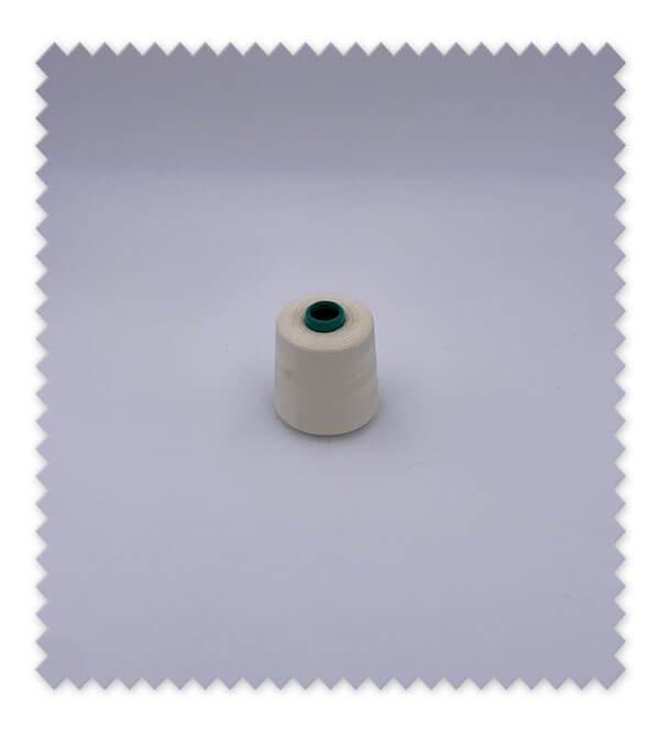 Hilo de coser Crudo 201