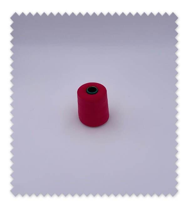 Hilo de coser Fucsia 134