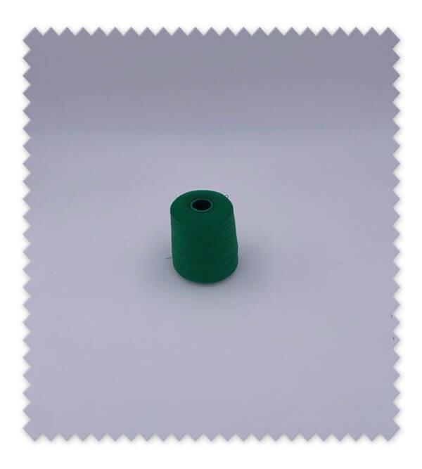 Hilo de coser Verde 490