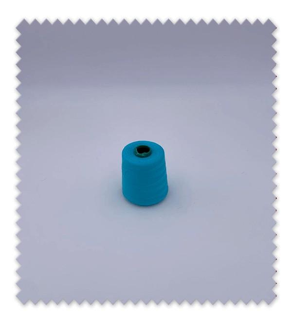 Hilo de coser Agua Marina 367