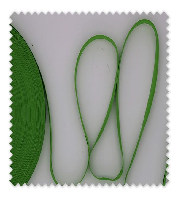 Verde 95