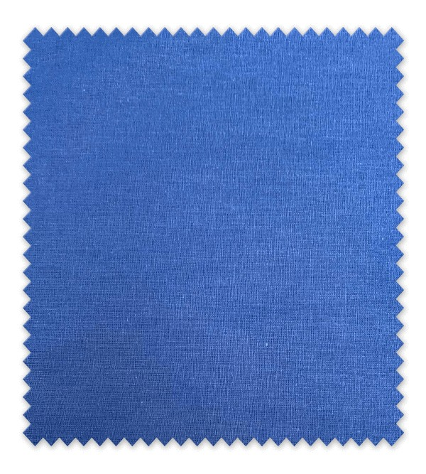 Azulón