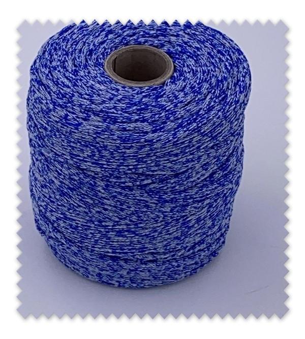 Azulón jaspeado