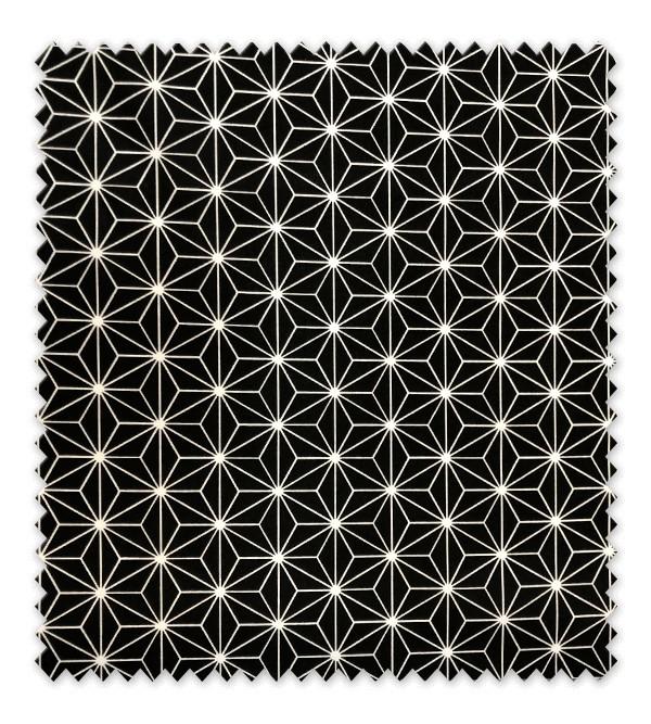 Negro 3D