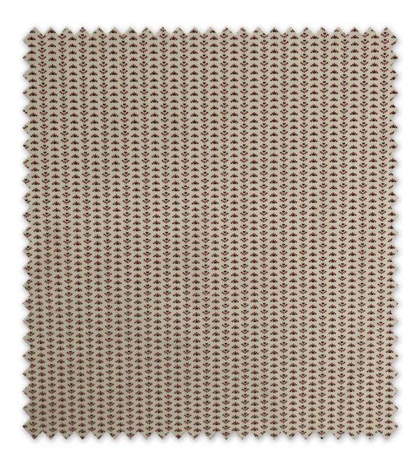 Estampado 1.4 Granate