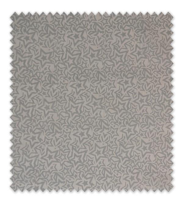 Estrellas Gray