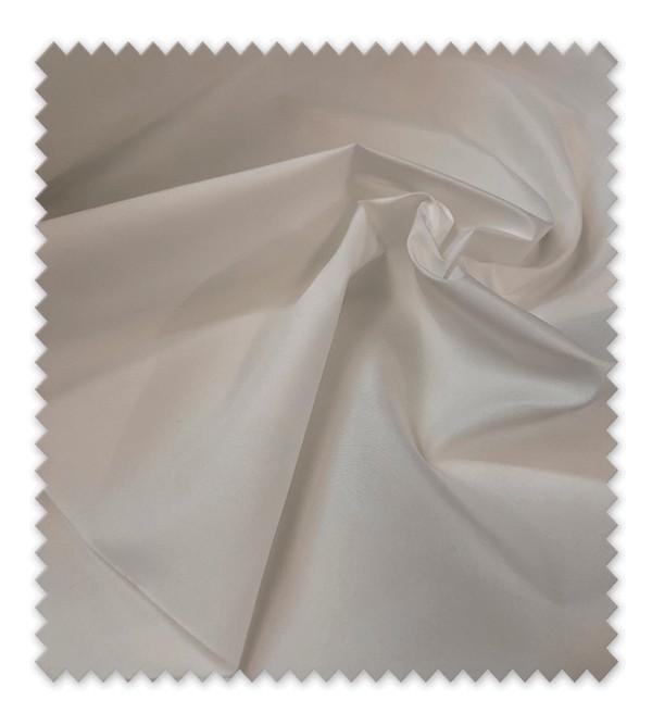 Hidrófugo Blanco