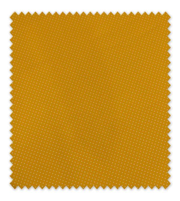 Puntos fondo Amarillo