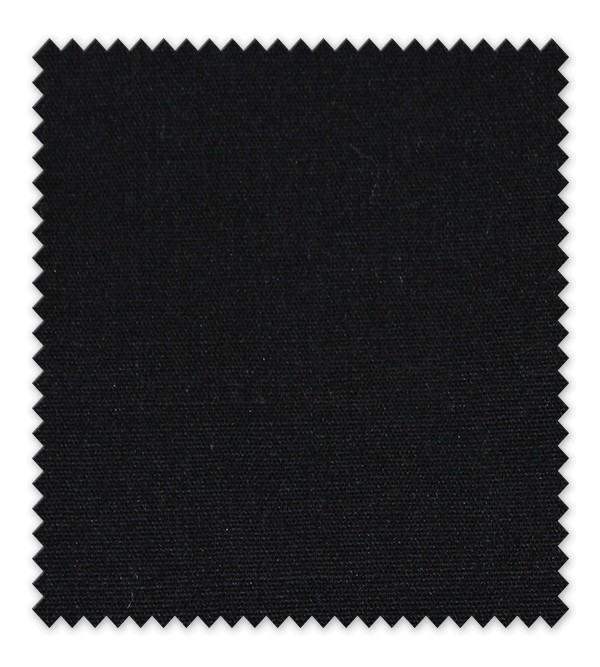 Hidrófugo Negro