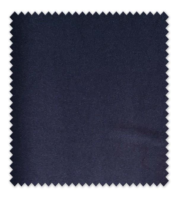 Neopreno Azul Marino