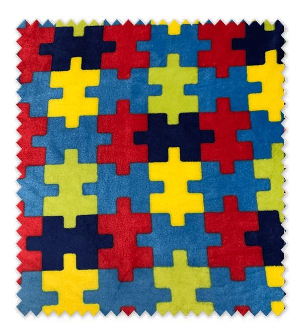 Minkys Puzzle