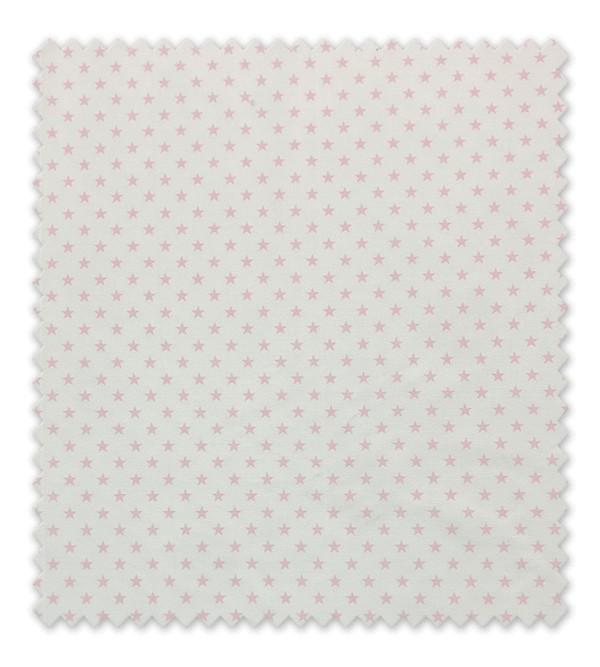 Blanco estrella Rosa 101-1
