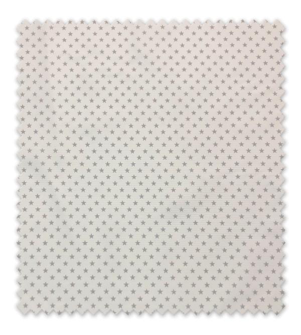 Blanco estrella Gris 101-3