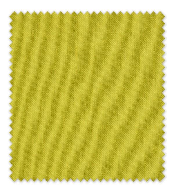 Telas de loneta lisa 117 Verde Pistacho
