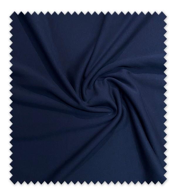 Azul Marino 5