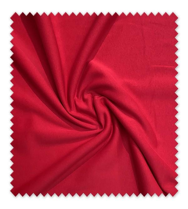 Rojo 17