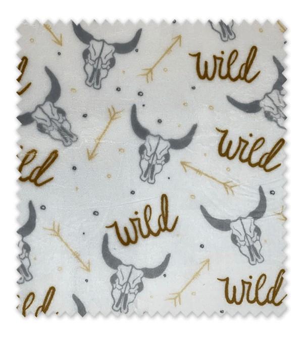 Minkys Wild