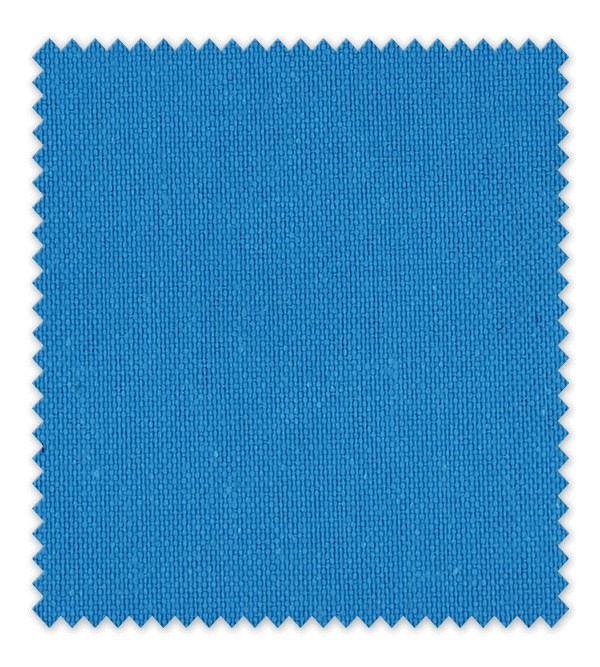 Telas de loneta lisa 149 Turquesa