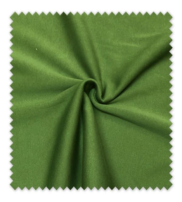 Verde 8