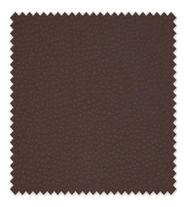 Telas de Polipiel Chocolate05