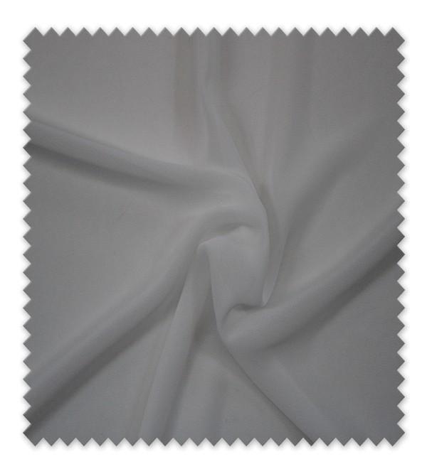 Telas de Gasa Blanco Roto101