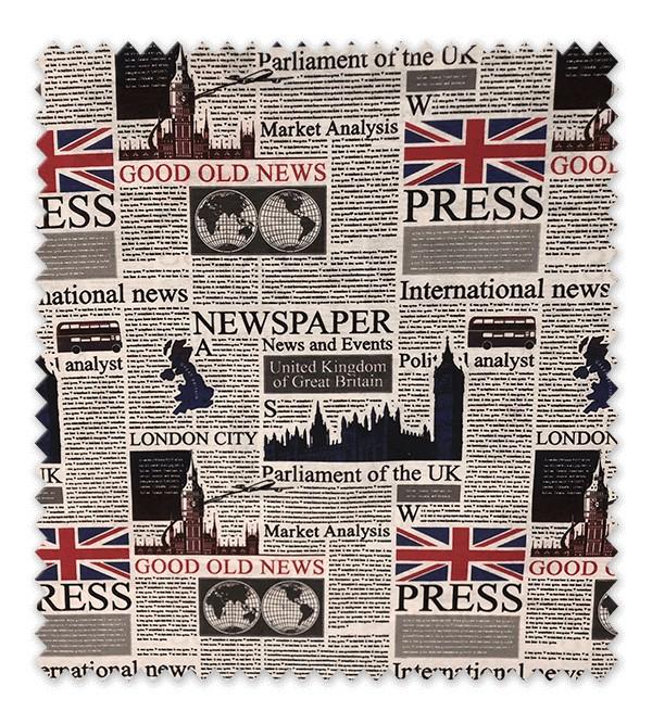 Loneta NewsPaper
