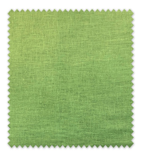 Verde 333