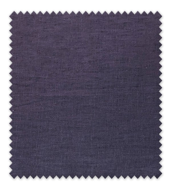Azul Jeans 527