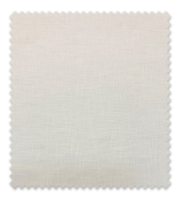 Blanco 503