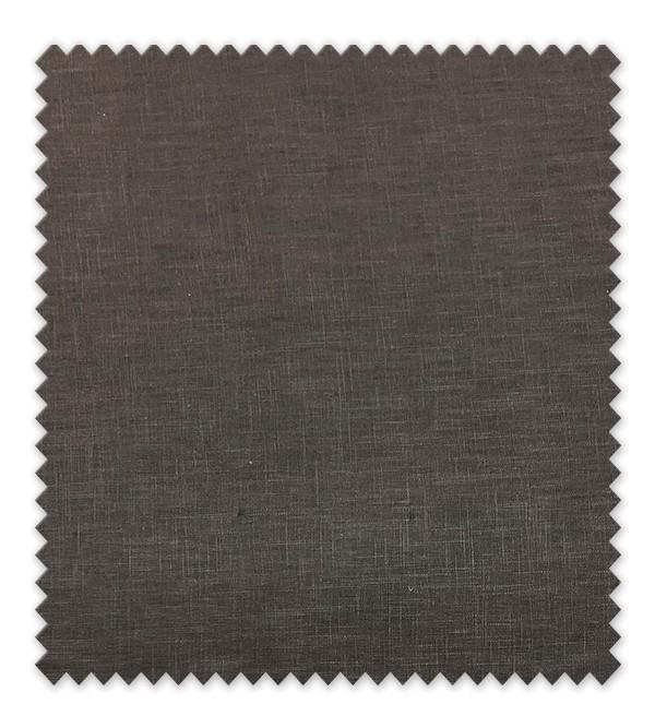 Negro 501