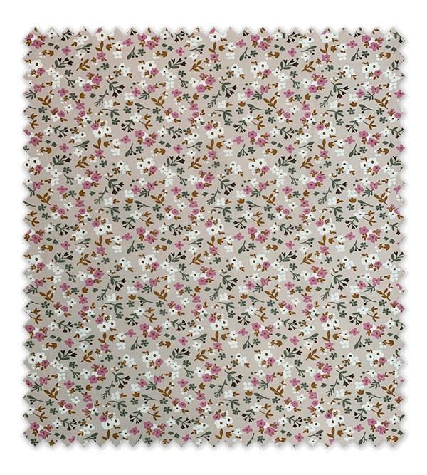 Flores Mini Colección Vida
