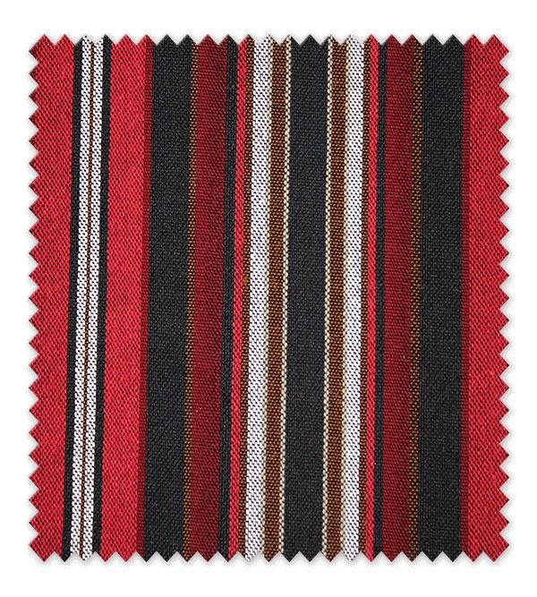 Alpujarra Rojos 7€