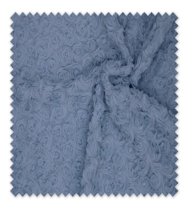 Caracolillo-Azul-Bebe