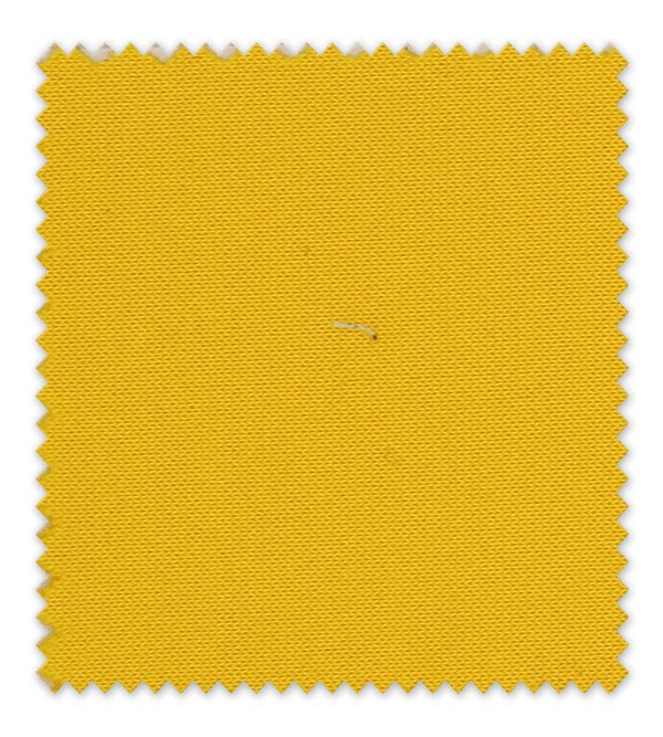 Neopreno amarillo