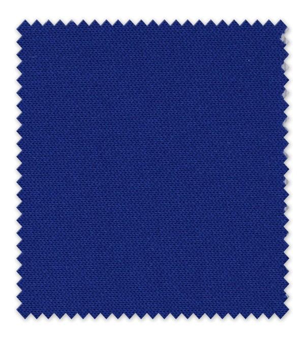Neopreno azul 2