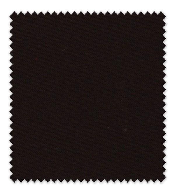 Neopreno negro